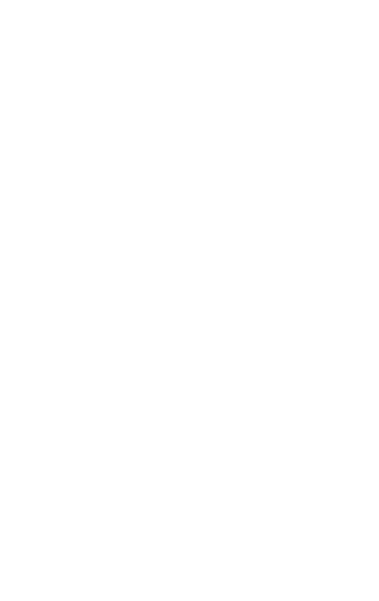 thanks	& smile